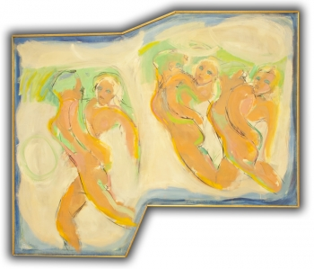 Lovers (1963)