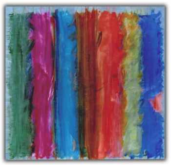 Prismatic Colors (2003)